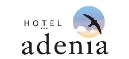 Hotel Adenia