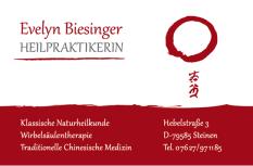 Biessinger