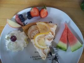 Ernährung (9)