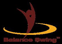Logo_BalanceSwing_trans