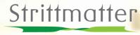 Strittmatter_2