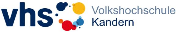 vhs_logo_kandern_horizontal