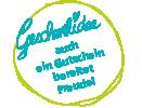 geschenkidee_button