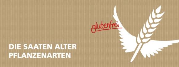 VH3_Bilder_fb_glutenfrei