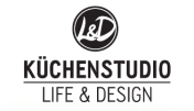 Life&Design_Logo