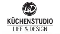 Life&Design_Logo