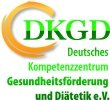 Logo DKGD 4c ReD NC 2016