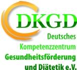 Logo DKGD 4c ReD NC 2016