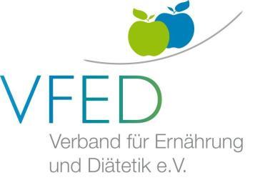 Logo_100%
