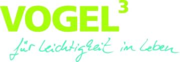 VH3_Logo_17_WEB