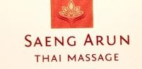 saeng Arun